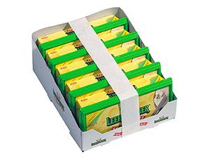 Erapa banded product
