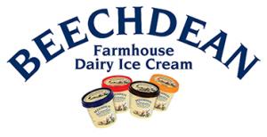 Logo Beechdean