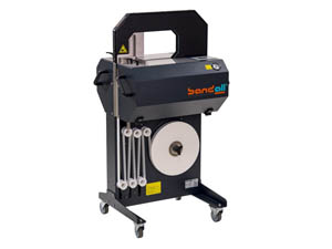 Erapa Banding Machine