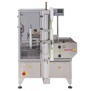 Erapa Fully Automatic Banding Machine
