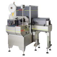 Erapa wrapping machinery