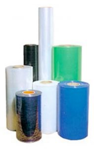 Erapa Shrink Films Assortment