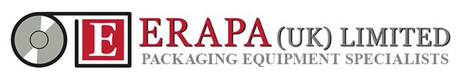 Erapa (UK) Ltd Logo